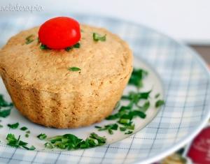 tortinha-frango-receita2