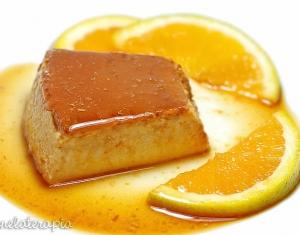 pudim-laranja