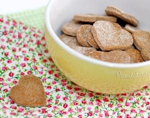 receita-biscoito-caseiro