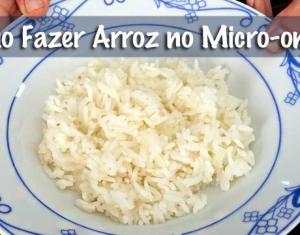 arroz-img