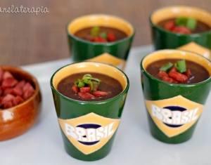 caldinho-feijao-receita