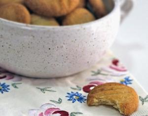 biscoito-facil