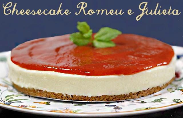 cheesecake-sem-assar1