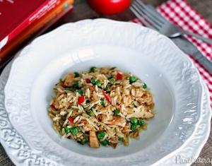 arroz-frango-receita