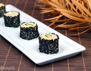 sushi1-post