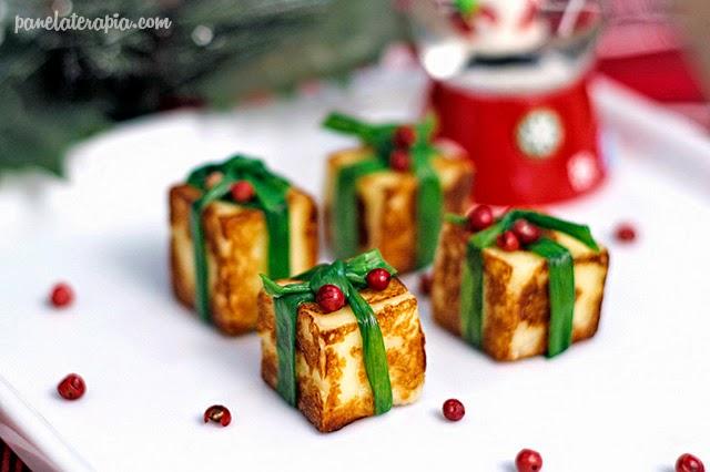 Para o Seu Natal