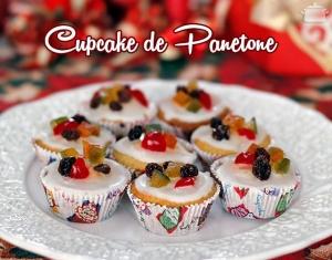 receita-facil-cupcake-natal