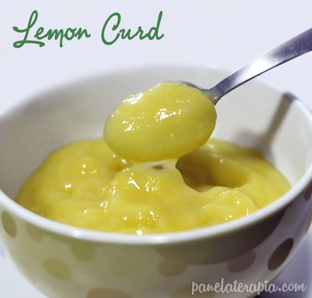 lemon curd lime curd lemon curd lemon curd blackberry curd cheesecake ...