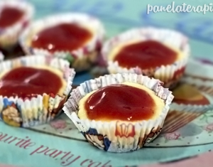 receita-cheesecake