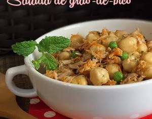 salada-graodebico