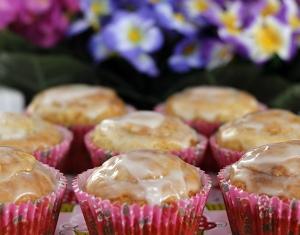 muffin-banana-receita