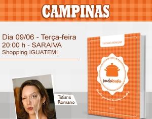 LANCAMENTO-CAMPINAS