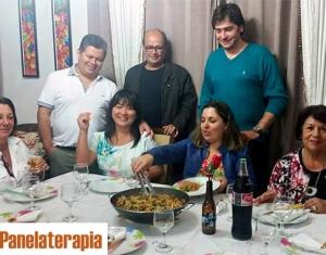 grupoPanela1