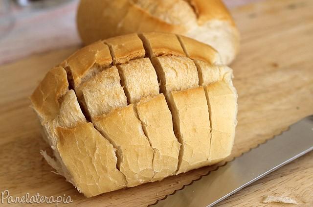 pão_fatiado