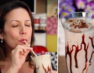 milkshake bobs ovomaltine
