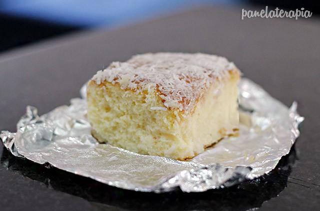 bolo-gelado-coco