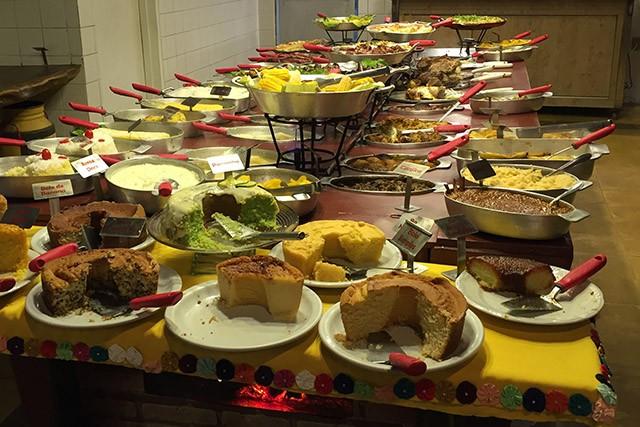 buffet-bodega-sertao