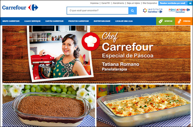chef-carrefour