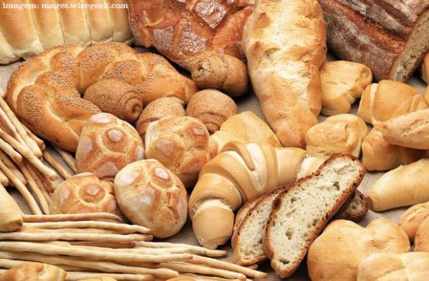 Dicas para Fazer Pão