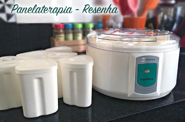 iogurteira-fun-kitchen