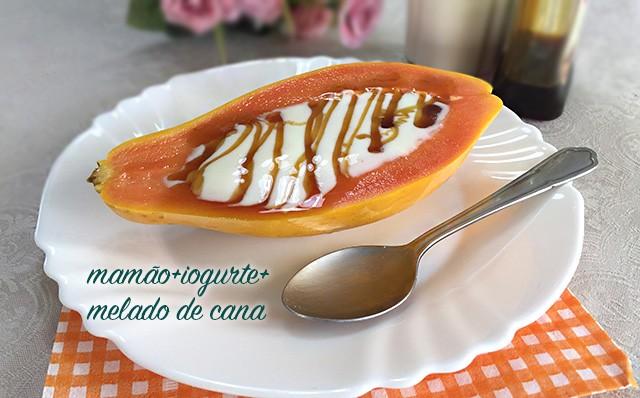 mamao-iogurte