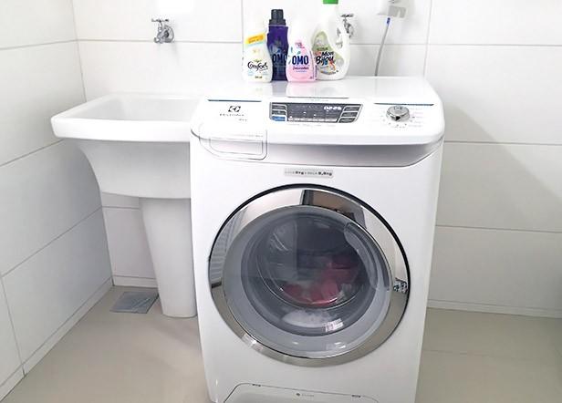 maquina-lava-seca-nova