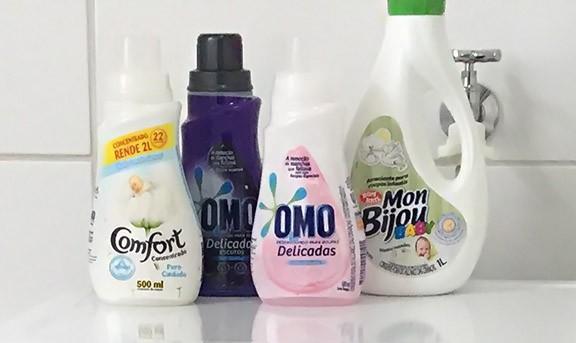 produtos-lavar-roupas-bebe