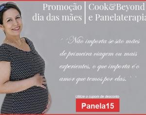 Promoção-dia-das-mães-cook-beyond-e-panela-terapia