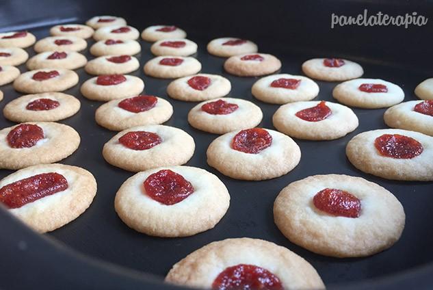 biscoitinho-goiabada-receita