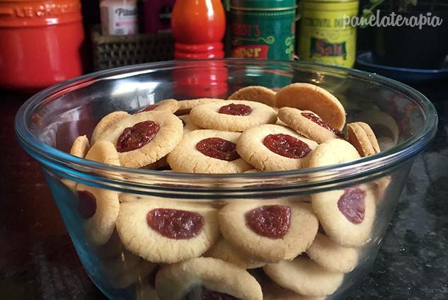 biscoito-receita-goiabada