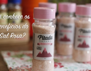 sal-rosa-himalaia