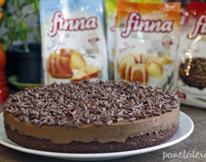 bolo-mousse-chocolate