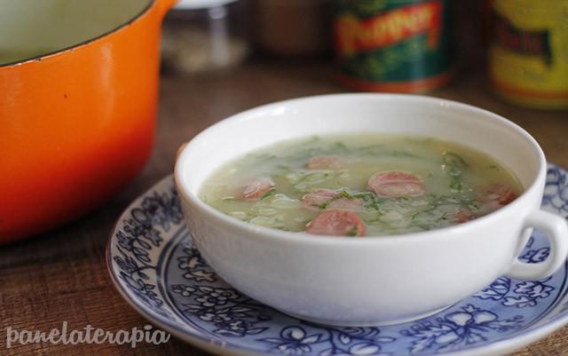caldo-verde-receita-tradicional