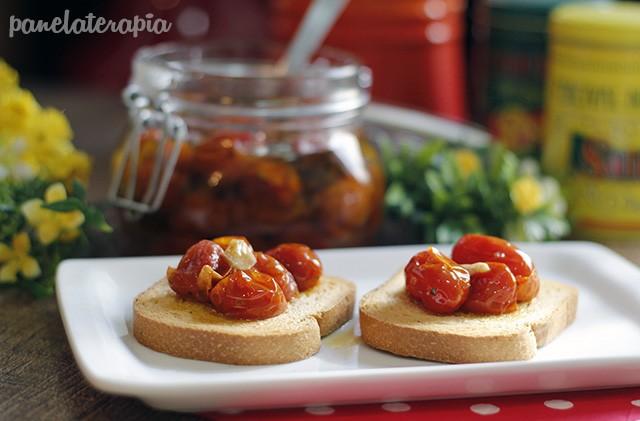 tomatinho-conserva