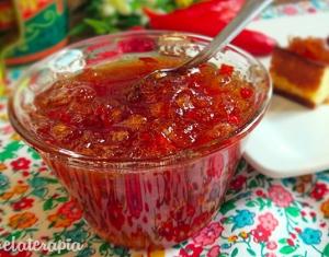 geleia-pimenta