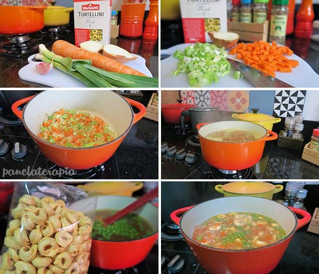 sopa-tortelini