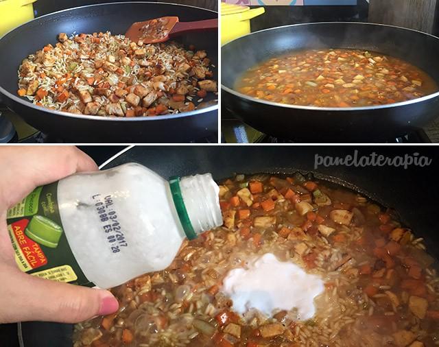 arroz-curry