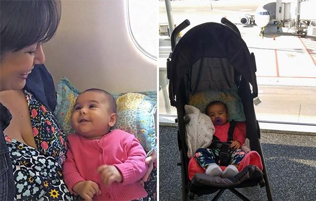 bebe-aviao