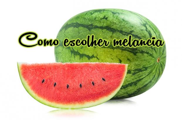 como-escolher-melancia