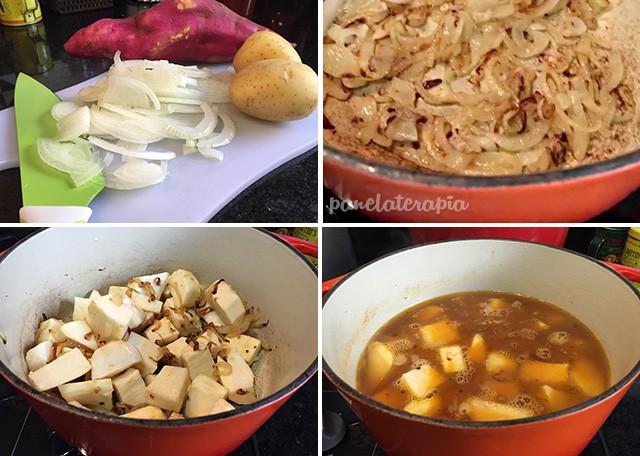 sopa-batata-doce