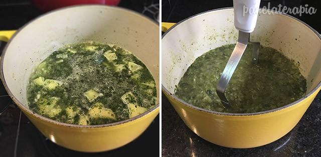 sopa-creme-espinafre