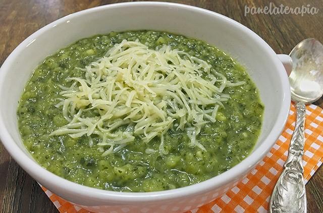 sopa-espinafre