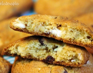 cookies-chocolate-facil