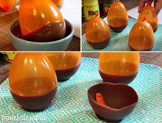 casquinha-chocolate-bexiga