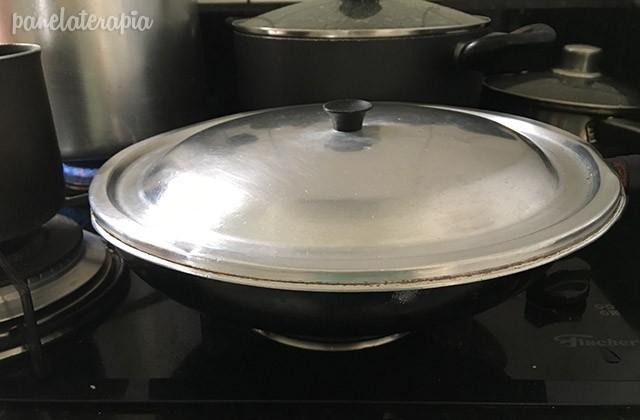 batata-doce-grelhada