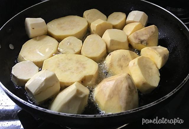 batata-doce-receita